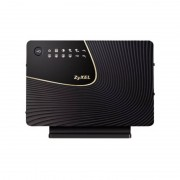 Router wireless ZyXEL NBG6716 AC1750 dual-band