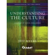Understanding the Culture: A Survey of Social Challenges
