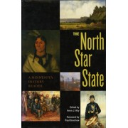 North Star State by Anne Aby