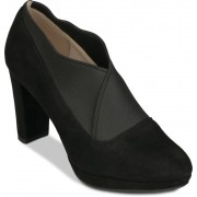 Clarks Clarks Ankle-Boots - KENDRA MIX