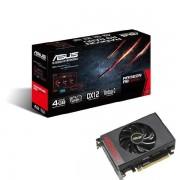 ASUS AMD RADEON R9 NANO 4GB HBM HDMI/3XDP GRAFIKKARTE