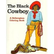 Black Cowboy by Bellerophon Books