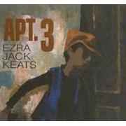 Apt. 3 by Ezra Jack Keats