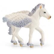 Schleich 70448 - Figura/ miniatura Pegasus Potro