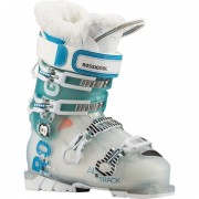 Chaussures De Ski Rossignol Alltrack Pro 80
