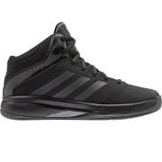 Adidas Детски Баскетболни Обувки Isolation K S85006