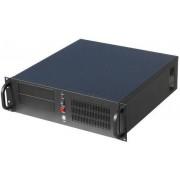 Carcasa server Gembird 19CC-3U-01 3U Black