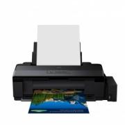 Epson L1800 - imprimanta A3+