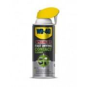 Contact Cleaner - soluţie pentru curăţat contacte electrice