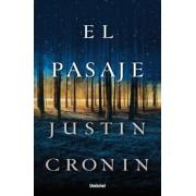 El Pasaje by Justin Cronin