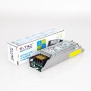 25W Transformador SLIM 230V-12V 2,1A IP20