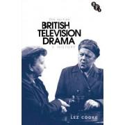 British Television Drama by Lez Cooke