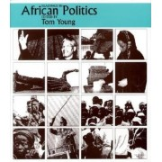 Readings in African Politics by Tom Young