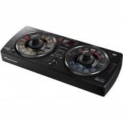 Pioneer Pro DJ RMX-500 DJ Remix Station