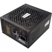 Seasonic PRIME 750 W Platinum 750W ATX Zwart power supply unit