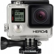 GoPro HD HERO4 BLACK EDITION