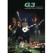 G3 - Live in Tokyo (0886973557099) (1 DVD)