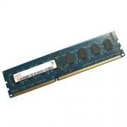 Hynix HMT325U6CFR8C-H9 - Modulo di memoria RAM di tipo DDR3, da 2 GB, per PC, con Bus PC3-10600U, frequenza di 1.333 MHz, latenza di CL9