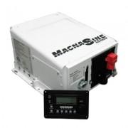 Magnum Energy MS4024 4000W Sinewave Power Inverter 120/240V AC