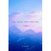 The Space That Life Has by Nikki