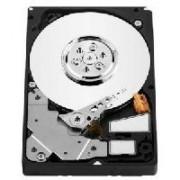 Disque dur interne 750 Go WD Black 2.5 7200 RPM 16 Mo (WD7500BPKX - bulk)