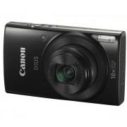 Canon IXUS 180 (czarny) - Raty 50 x 11,98 zł- dostępne w sklepach
