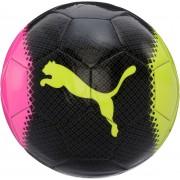 PUMA evoPOWER 6.3 Fußball mehrfarbig, Größe 5