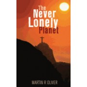 The Never Lonely Planet
