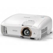 Proiector Epson EH-TW5350 FULL HD 3D