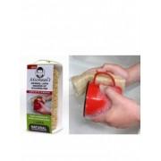 Burete natural/Lufa pentru spalat vase si curatat suprafete dure