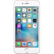 Apple iPhone 6s 16GB ~ Rose Gold