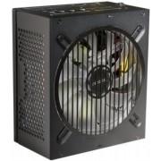 Sursa Antec Edge Series, 750W (Full Modulara)