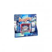 Set Acvariu Aqua Dragons Underwater World World Alive W4001