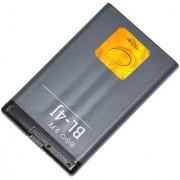 Nokia C6 Battery 1200 mAh BL-4J