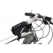 Vaude Carbo Bag kerékpár táska