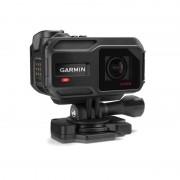 Camera video de actiune Garmin Compact Virb X Waterproof HD