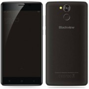 BLACKVIEW P2 Full HD 4GB/64GB Fekete