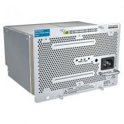 HP J9306A#ABB 1500W PoE+ ZL Alimentatore Standard, Argento
