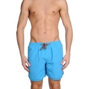 ANERKJENDT - MER ET PISCINE - Shorts de bain - on YOOX.com