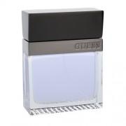 Toaletní voda Guess Seductive 100ml M