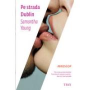 PE STRADA DUBLIN