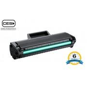 Toner-za-Samsung-ML-1660-SCX-3200-D1042S-NOVO