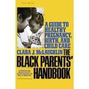 Black Parents' Handbook by Clara J. McLaughlin