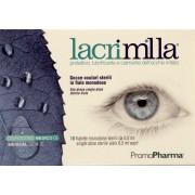 Lacrimilla 10 monodosis Herbofarm