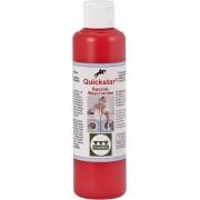 Stassek QUICKSTAR Spezialwaschmittel - 250 ml