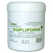 Supliform gel 500ml