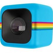 Polaroid Kamera sportowa POLAROID Cube SB 2996 Niebieski + DARMOWY TRANSPORT!