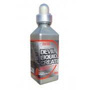 Liquid Creatin - Lichidare de stoc!