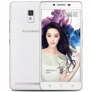 """Lenovo A3690 Android5.1 MTK6735 1.0GHz Qual-core 5.0"""" HD 4G Phone w/ 1GB RAM"""