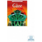 Gazele - Descopera lumea